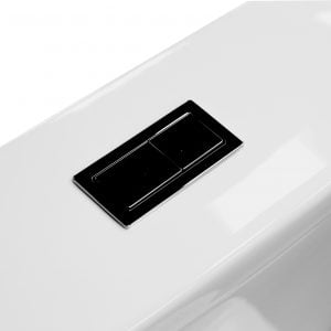 Jordan 2303 bianco 4 300x300 1