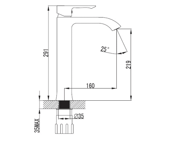 05340 H schem