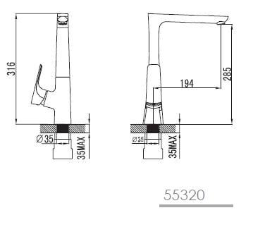 55320 schem