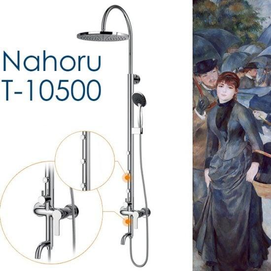 T 10500 Nahoru 1