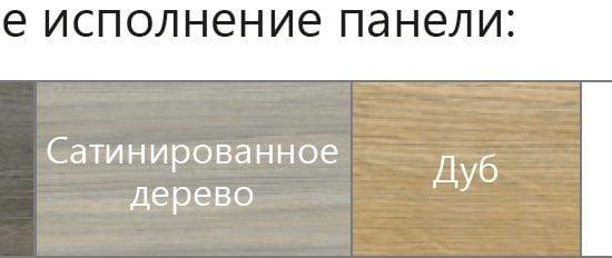 city panel ru