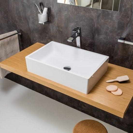 koupelnovedoplnky
