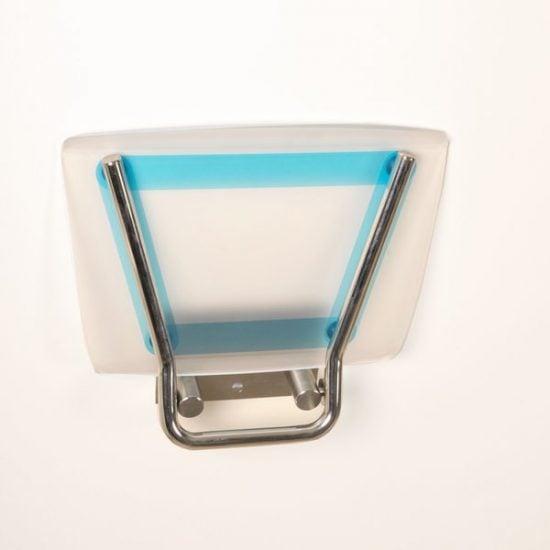 ovo b decor blueline sklop