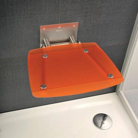 ovo b orange