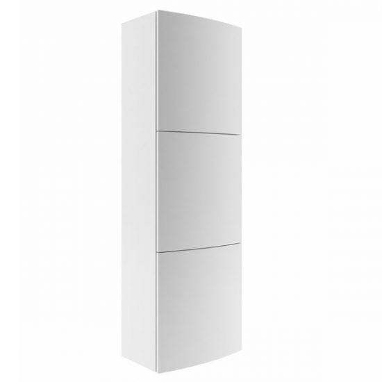 Боковой шкафчик Ravak SB Evolution закрытый