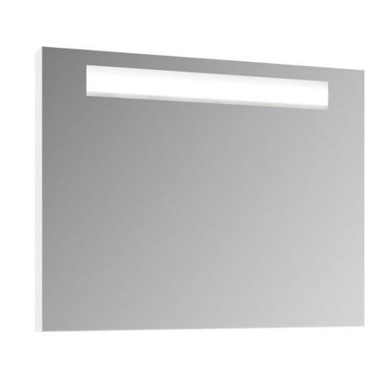 ЗеркалоRavakClassic
