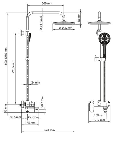 17401 scheme