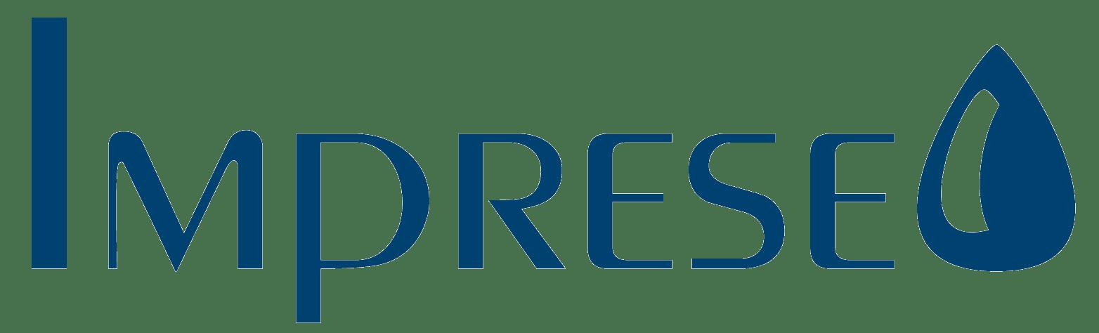 Imprese logo standart seires