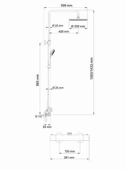 A13302 thermo schema