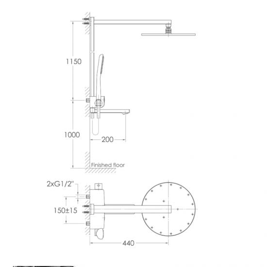 ZMK101901091 schem