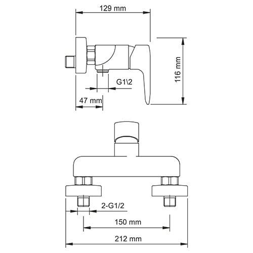 5602 scheme