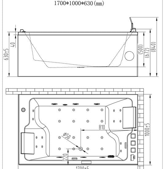 62115B drawing