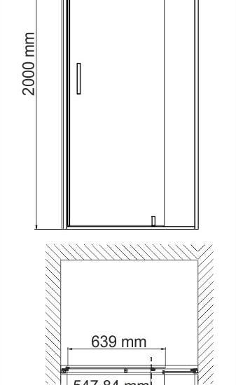 74P04 scheme