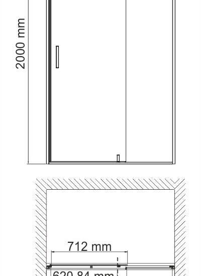 74P05 scheme