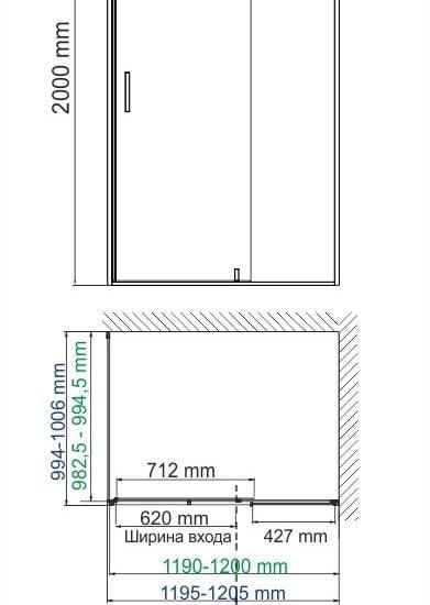 74P10 scheme 1