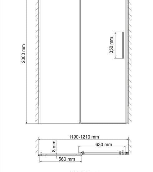 Alme 15R05 scheme