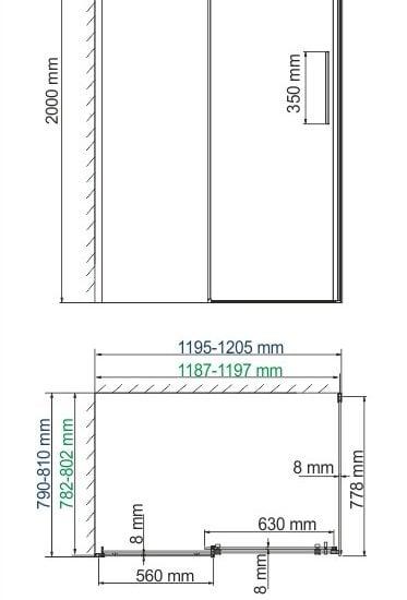 Alme 15R06 scheme