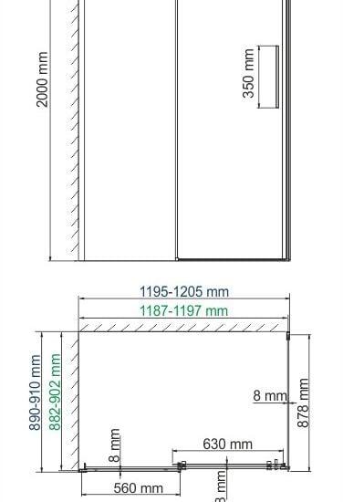 Alme 15R07 scheme