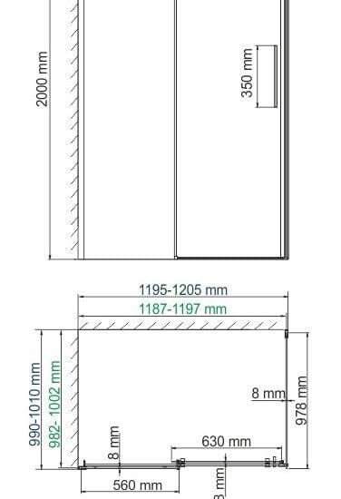 Alme 15R10 scheme