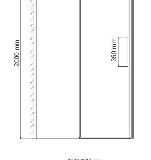 Alme 15R30 scheme 1