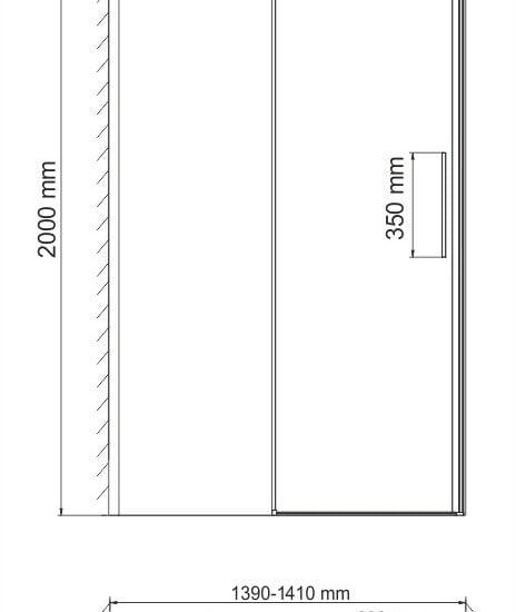 Alme 15R31 scheme