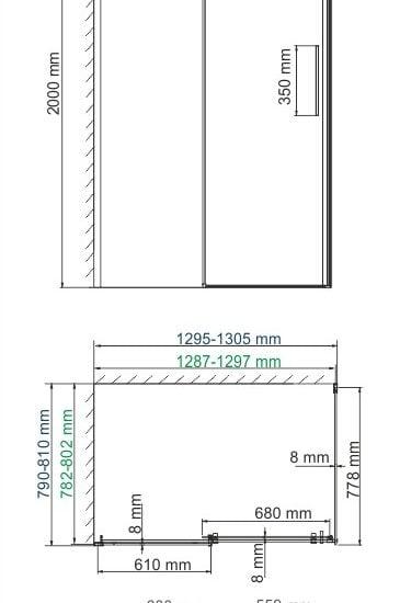 Alme 15R32 scheme
