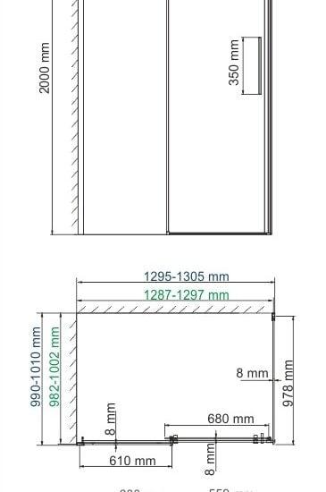 Alme 15R34 scheme