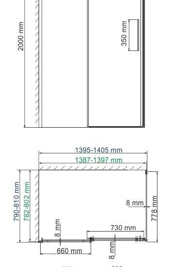 Alme 15R35 scheme