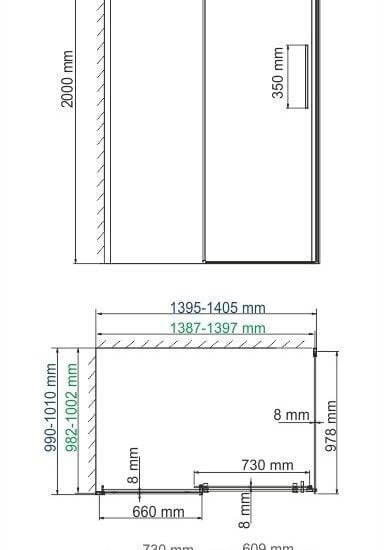 Alme 15R37 scheme