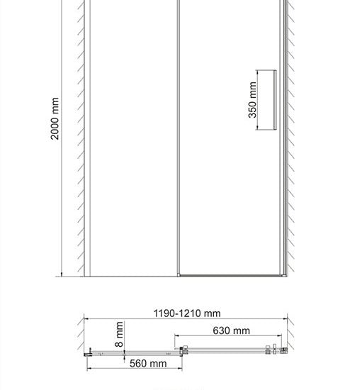 Dinkel 58R05 scheme