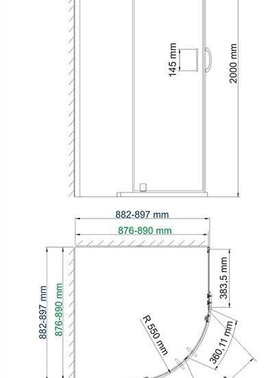 Leine 35P01 scheme