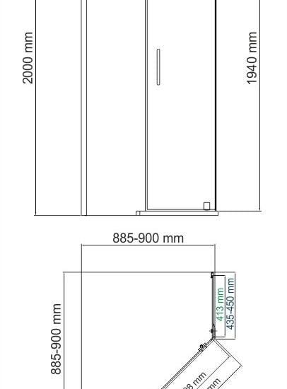 Leine 35P11 scheme