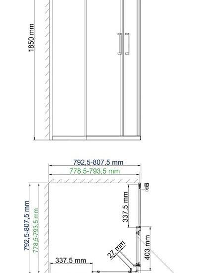 Lippe 45S02 scheme