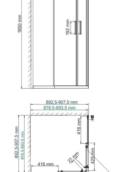 Lippe 45S03 scheme
