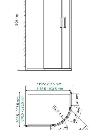 Lippe 45S24 scheme