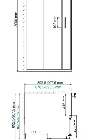 Main 41S03 scheme 1
