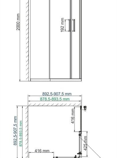 Main 41S03 scheme
