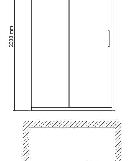 Main 41S05 scheme