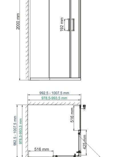 Main 41S19 scheme