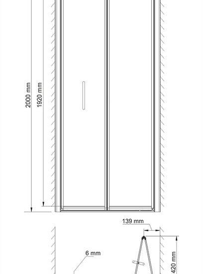 Weser 78F04 scheme