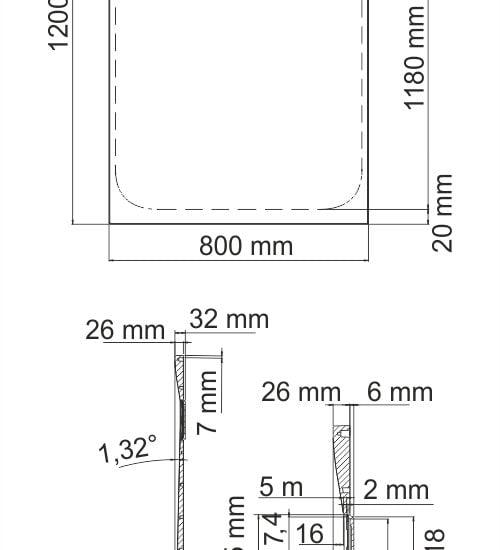 main 41T06 scheme