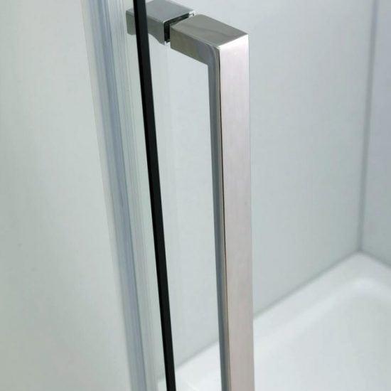 x320 door handle2