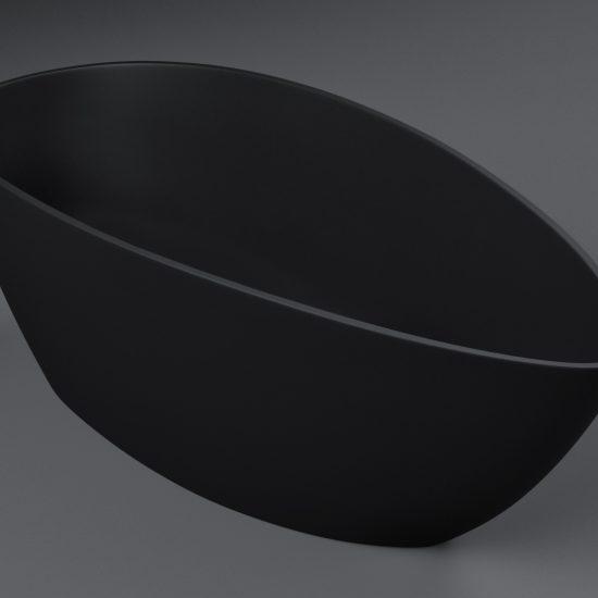 NILO5102 nerolucido