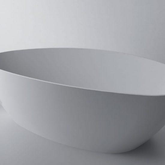 NILO5102 Adagio
