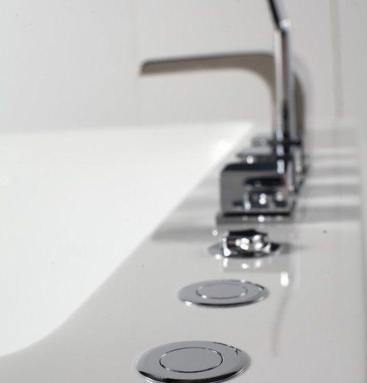 BT 65105 faucet