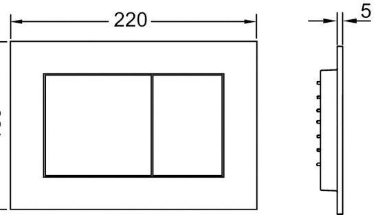 tcv 9240400