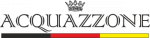 logo aquazzone 1